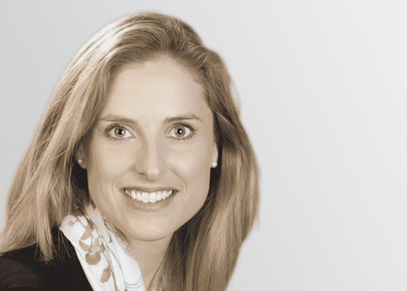 Specialist Dermatologist Dr Clare Schofield