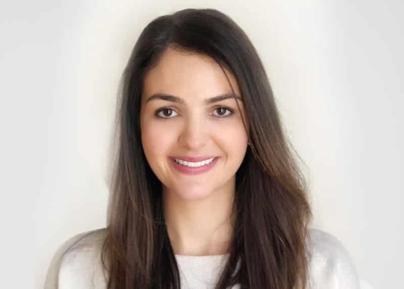Specialist Dermatologist Dr Annaliesa Wright