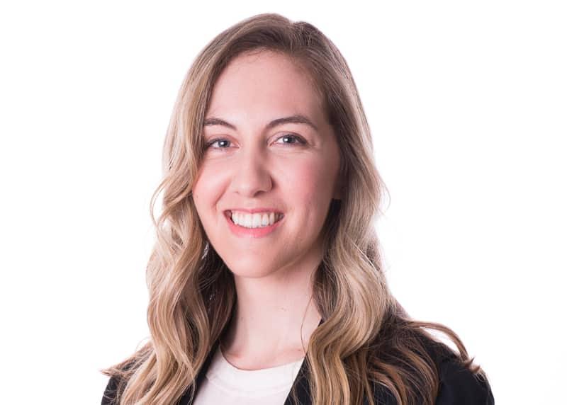 Specialist Dermatologist Dr Stephanie Tizi